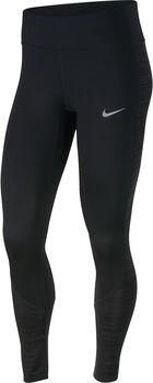 Nike Racer Warm Tight női futónadrág Nők fekete