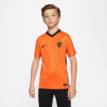 Nike KNVB Brt Stad Jers. HM narancssárga