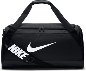 Nike Brasilia (Medium) Training Duffel Bag sporttáska fekete