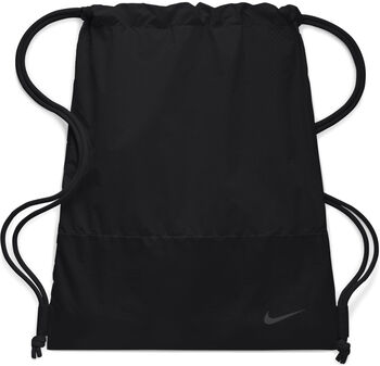Nike MOVE Free GymBag tornazsák Nők fekete