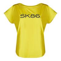SKINY SK86 Da. T-Shirt