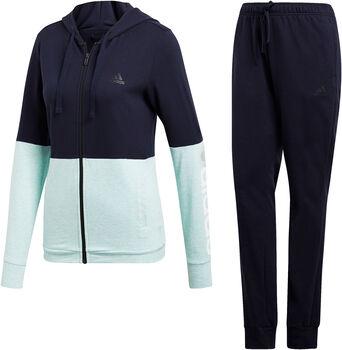 adidas WTS CO MARKER Nők kék