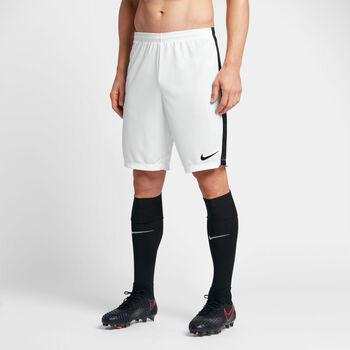 Nike   Dry Short Acdmy Férfiak fehér