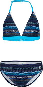 FIREFLY Lány-Bikini kék