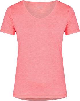 ENERGETICS  Női-T-shirtGaminel 3 wms Nők piros