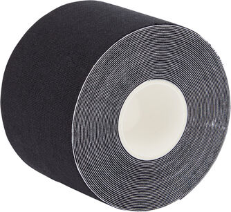 Skin Tape öntapadós szalag