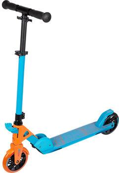 FIREFLY A145 roller  kék