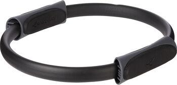 ENERGETICS Pilates gyűrű fekete
