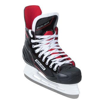 Bauer XPro Skate Sr Férfiak fekete