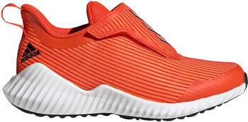 adidas FortaRun AC K narancssárga