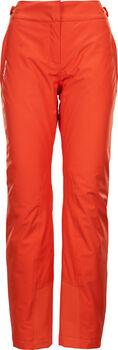 Schöffel Cork3 női nadrág Nők narancssárga