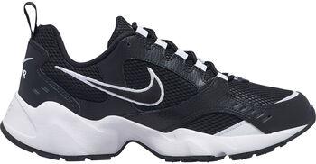 Nike   Air Heights Nők fekete