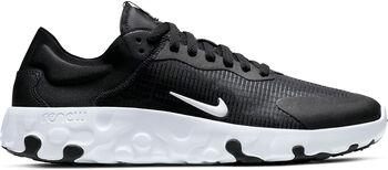 Nike Renew Lucent férfi szabadidő cipő Férfiak