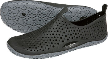 Aqua Lung Sport Pool Shoes fekete
