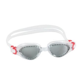 Cruiser Soft felnőtt úszószemüveg