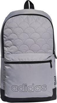 adidas T4H Q BP hátizsák szürke