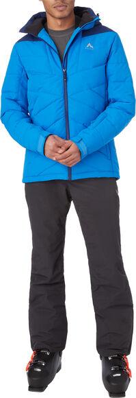 Snow Time Dimitri 5.5 férfi síkabát