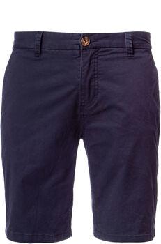 Heavy Tools Waterloo férfi rövidnadrág Férfiak kék