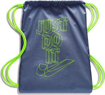 Nike GFX1 tornazsák