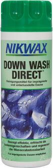 Down Wash mosószer 300ml