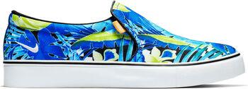 Nike   Court Royalenői szabadidőcipő kék