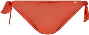 Skiny Summer Breeze bikinialsó Nők narancssárga