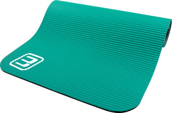 Energeticsgimnasztikai matrac zöld