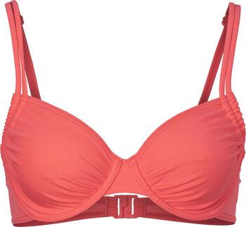 FIREFLY Marlen bikini felső Nők rózsaszín