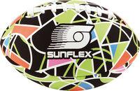 Amerikai foci Basic felfújható labda