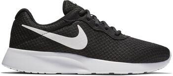 Nike  Tanjun női szabadidőcipő Nők fekete