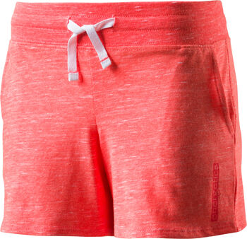 ENERGETICS Clodia 4 lány rövidnadrág rózsaszín