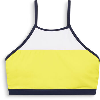 10fa08bbf0d7d2 ESPRIT Ross Beach Nők sárga