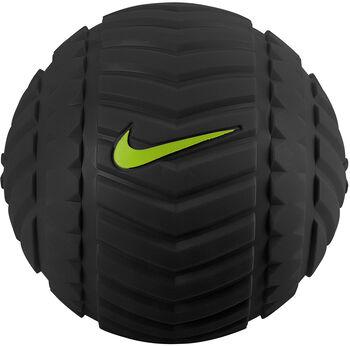 Nike Recovery Ball masszázslabda fekete