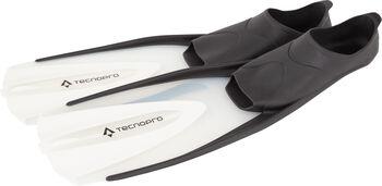 TECNOPRO Ux.-Uszony F5 I fehér
