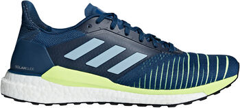 ADIDAS Solar Glide M férfi futócipő Férfiak kék