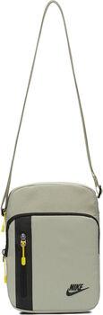 Nike Tech Small Items Bag táska zöld
