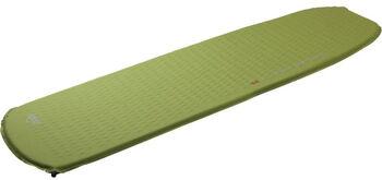 McKINLEY Trekker M25 Light önfelfújó matrac zöld