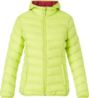 Jebel hd női kabát