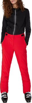 McKINLEY Sportive Diva 15.15 női sínadrág Nők piros