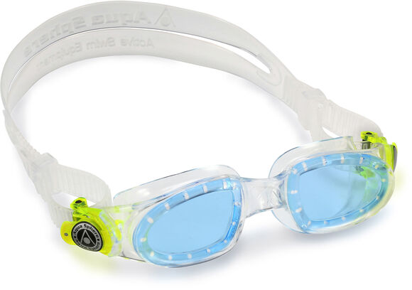 Moby Kid gyerek úszószemüveg