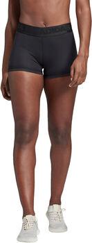 adidas ASK SPR TIG ST3 Nők fekete