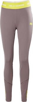 W Lifa Active női aláöltözet nadrág