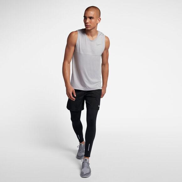 M Challanger 18cm-es férfi futósort