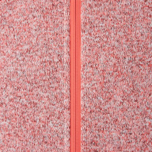 Skeenalány fleece felső