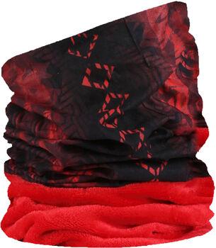 Fundango  Bandana Heat  piros
