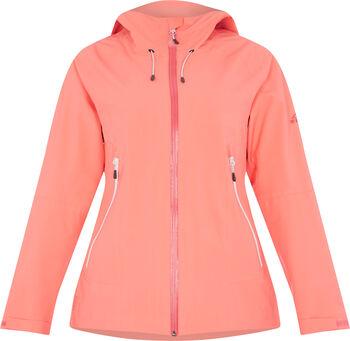 McKINLEY Női-Techn.dzseki Nők rózsaszín