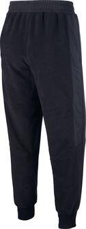 Sportswear Winter férfi melegítőnadrág