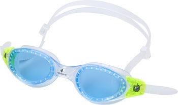 TECNOPRO Pacific Pro felnőtt úszószemüveg zöld