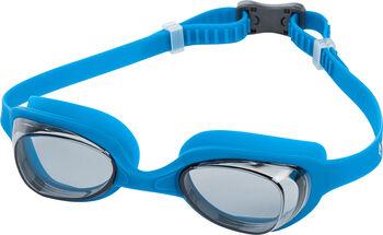 TECNOPRO Atlantic felnőtt úszószemüveg Férfiak kék