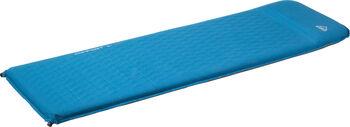 McKINLEY Comfort L70 önfelfújó matrac kék